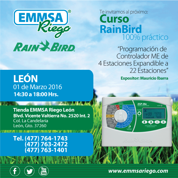 Curso-RainBird-Modificado-LEON